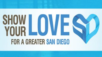 Greater Vision San Diego