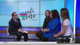 'Confidence Conference' to Inspire and Empower Young Women