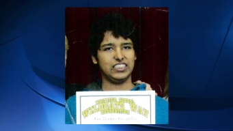 San Diego Teen With Autism Reported Missing