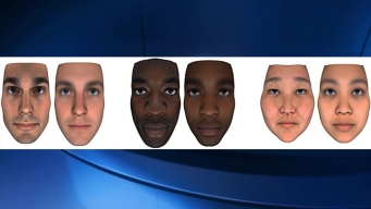Local Co. Can Predict How You Look Using DNA