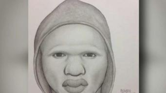 Home Intruder Sexually Assaulted Child in Lemon Grove: SDSO