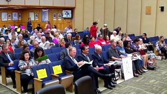 Housing Action Day in SD Draws Affordable Housing Debates