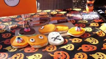 Tips on Throwing a Spooktacular Halloween Party on a Budget