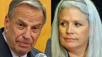 City Settles Filner Civil Suit for $250K