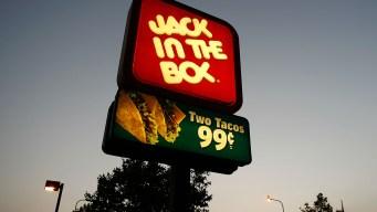Jack in the Box's $200M Stock Buyback Program