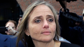 Mass. Judge Accused of Aiding Undocumented Immigrant to Have Pay Restored