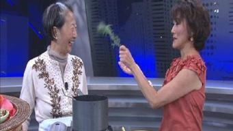 Saffron Thai Expands to La Jolla