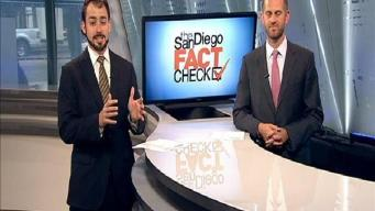 SD Fact Check: Proposition B