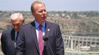 Fact Checking Pledges from Mayor Faulconer Over the Years