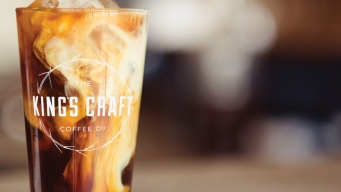 MTV to Shoot Documentary at Poway Craft Coffee Shop<br />