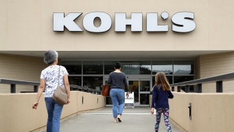 Kohl's Launches 'Military Mondays' 15% Discount Deal<br /><br />