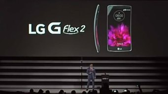 First LG Phone with New Snapdragon Processor