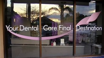 La Jolla Dentists Under Investigation in Pennsylvania