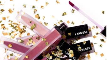 Former San Diego Juice Giant Launches Makeup Company