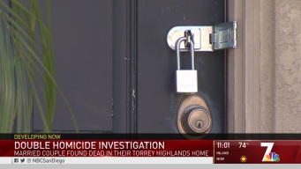 Qualcomm Employee Found Dead Inside Home