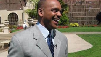 C.S. Keys Was 'Leader,' 'Kind-Hearted': Brother