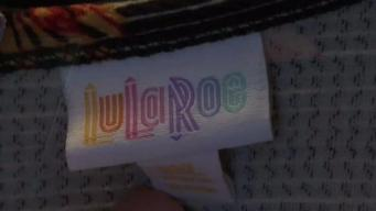 LuLaRoe Changes Return Policy as Sellers Demand Refunds