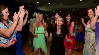 """Luv Boat Gala"" Supports Homeless Seniors in San Diego"