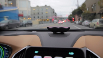 Lyft Study: Ride-Sharing Co. Boosts Local Economy by $48.5M