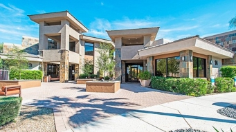 San Diego Firm Buys Phoenix Apartments for $36.2 Million