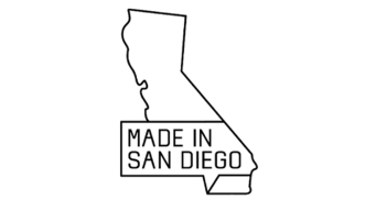 New Campaign, Logo Puts Focus on San Diego-Made Products