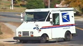 Postal Service Offering Discounted Shipping for Military