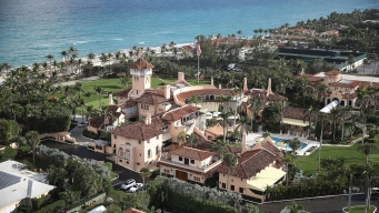 Reps of 22 Foreign Gov'ts Spent Money at Trump Properties