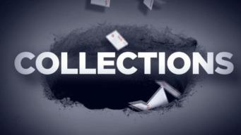 Keeping Medical Debts Out Of Collections