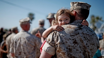 Veterans Day 2017 Freebies and Deals in San Diego