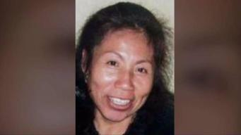 Missing Logan Heights Woman Believed Safe