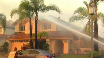 Most Homeowners Underinsured for Disaster