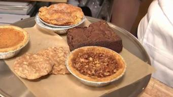 Mouth-Watering Southern Treats