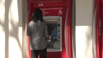 ATM Skimmers Keeping Up With Times, Getting Harder To Detect