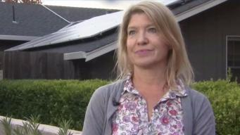 Woman Out Nearly $10K on Advice of Door-to-Door Salesman