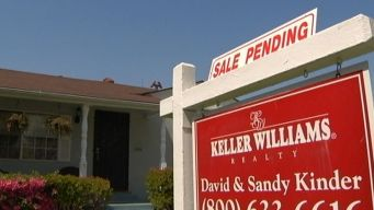 Prices Rise for US Housing Market