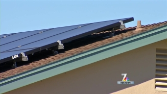How to Get The Best Deal on Solar Energy