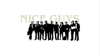 Meet San Diego's 'Nice Guys'
