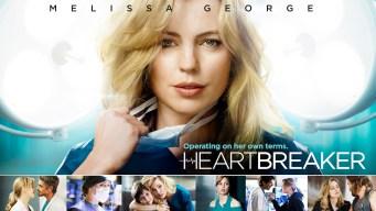 """Watch: """"Heartbreaker"""" Trailer"""