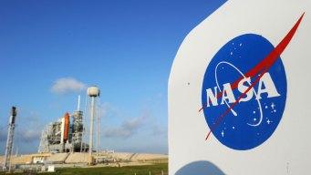 NASA Awards Contract to Local Company