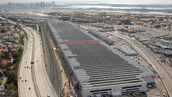 Navy Property is Prime Space in Search of New Purpose