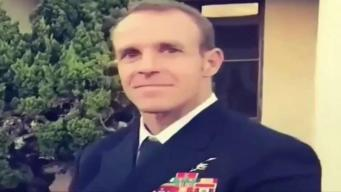 New Allegations Against SEAL Vet Accused of War Crimes