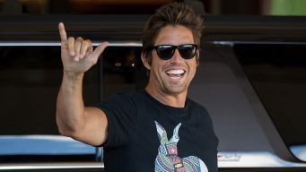 GoPro CEO's Salary Cut to $1 Amid Layoffs