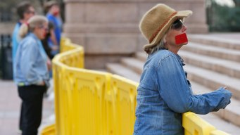 Okla. Senate OKs Bill Criminalizing Performing Abortion