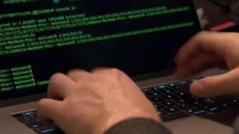 Old School Tricks Can Keep Tech Savvy Hackers at Bay