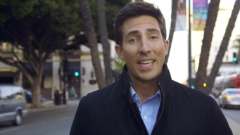 NBC 7 Coverage You Can Count On: One Of Those Winters