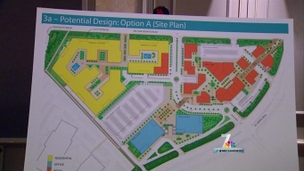 Community Chimes in on New One Paseo Plans