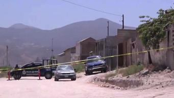 Over 100 Bodies Found in Tijuana In Connection to Cartel