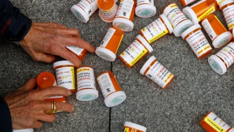 Florida's 'Pill Mills' Were a Gateway to the Opioid Crisis