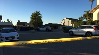 2 New Arrests in Shooting Death of Man in PB Home