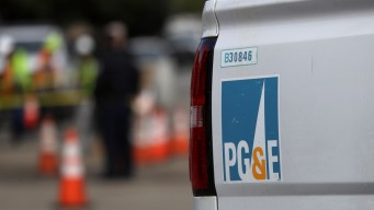 Newsom to Ask PG&E to Pay Back Those Affected by Shutoffs